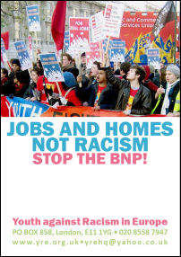 PDF of anti-BNP election 2010